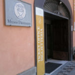 Ingresso Museo Diocesano